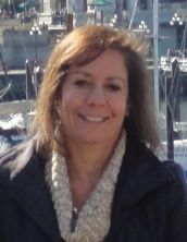 Picture of Dr. Joanne Coyle
